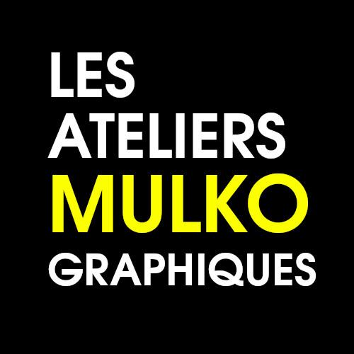Les Ateliers Mulkographiques